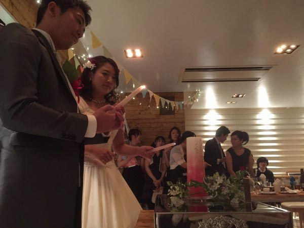 20151223イースト大谷様_6112