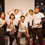 【2/9 イベントレポート】(祝)半年バースデーパーティー!