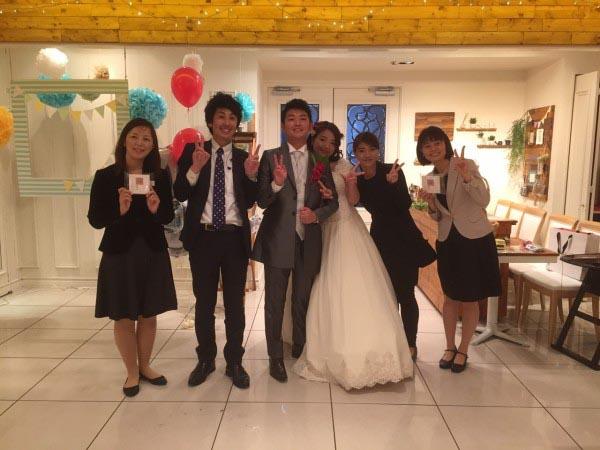 20151223イースト大谷様_967