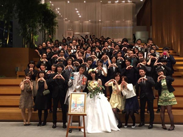 20160321 カフェセレ 田中様_146