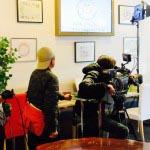 桐谷美玲さん主演ドラマ「スミカスミレ」第7話にNEO DINING.がロケ地として使用されました!