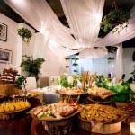 横浜市都筑区の記念日レストラン 【ネオダイニング】の3つの楽しみ方
