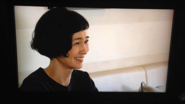 安田成美さん主演ドラマ ロケ地情報 朝が来る