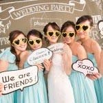 結婚式二次会の出欠席で、嫌な思いをしなくてすむ為の誘い方のコツ6選