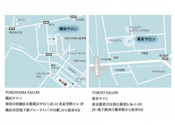地図-01