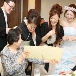 もう悩まない!ゲスト満足度が高い結婚式最強サプライズ演出