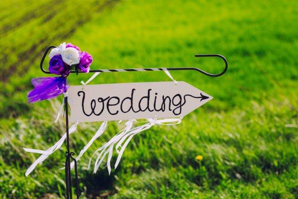 結婚式1.5次会丸分かりガイド