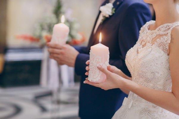 結婚式1.5次会丸分かりガイド|1.5次会ナビ
