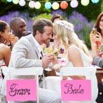 1.5次会丸分かりガイド|結婚式1.5次会ナビ~ずばり答える自己負担金やおすすめカップルとは‐後編‐