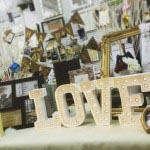 【横浜の結婚式DIY 花嫁注目!】1.5次会結婚パーティー無料相談会好評実施中♪