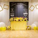 【速報】≪NEO DINING.みなとみらい@BUKATSUDO≫が横浜みなとみらいに貸切パーティー専門スペースとして サービス開始!!