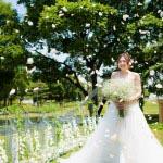 横浜の海・空・緑の大パノラマを一望できるレストランDANZEROで結婚式(1.5次会)プロデュース開始!