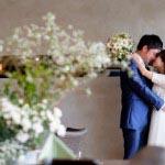 コンセプトWedding Report ~My Wedding Road ~ 【結婚式1.5次会】