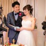 【スターウォーズ好き必見】スターウォーズ一色の結婚パーティーが楽しすぎる☆