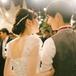 旅行がテーマの結婚パーティー~満天の星空に輝く未来へ繋がる滑走路~