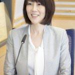《特別動画あり》2017年8月「The News Masters TOKYO」(文化放送)生ラジオ番組に澤智子が出演しました。
