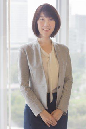 澤 文化放送 金曜日の秘書たち