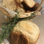 【アンケートサンキューキャンペーン第一弾!】自家製パン食べ放題キャンペーン開始☆