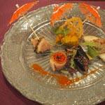《敬老のお祝い向け》叶える心からの恩返し!親子3世代でも楽しめる横浜の隠れ家レストラン