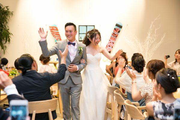 4a9e1b9a4db62 Weddingがご提供しているオリジナル結婚式1.5次会・会費制結婚パーティープロデュースの 費用 に関する部分を内訳も含めてずばり一挙にご紹介します。