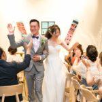 (前編)【パーティーレポート】La Familia Tree-カナダと日本を結ぶ二部制パーティー