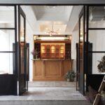 HOTEL EMANON(ホテルエマノン)