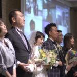 \これを見れば不安は解消!?/オンライン結婚式NEO FEVEの1日を徹底公開!!