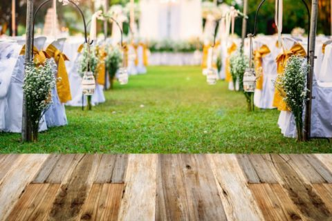1.5次会丸分かりガイド|結婚式1.5次会ナビ~ずばり答える費用やおすすめカップルとは(後半)